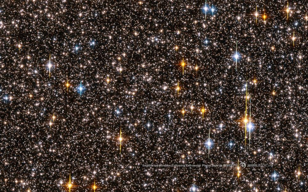 deep-space-space-6911884-1280-800