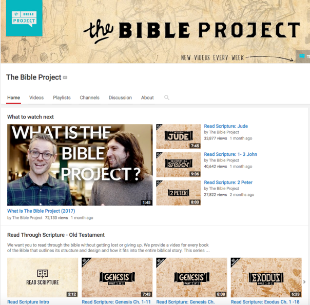 bible-project-youtube