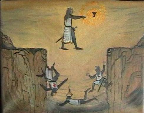 leap-of-faith2